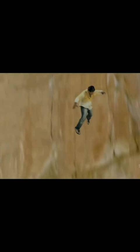 Watch Till The End & Like & Follow ❤️❤️❤️ #maryadaramanna #ssrajamouli #rajamouli  #maryadha_ramana #sunil #saloni #emotionalscene #lovesentiment #maryadaramana