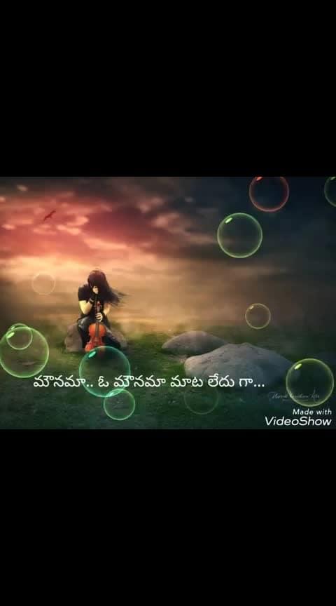 #lyricsvideo