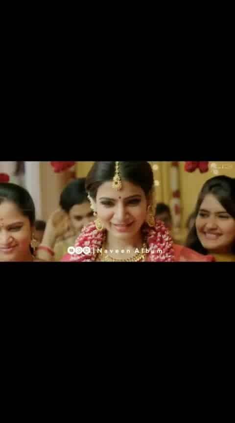 vj anna❣️❣️❣️❣️#theri-vijay-mass❣️❣️❣️❣️ #love----love----love