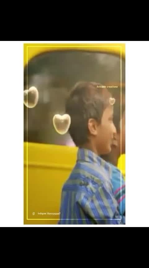 #tamil #tamilactress #tamils #tamilan #roposo-tamil-songs #romance #firstlove #firstsite #remo #tamilmovie #tamilmotivational #ropso-romance #sivakarthikeyan #sivakarthikeyanproductions #sivakarthikeyanfansclub #sivakarthikeyan_lovers #keerthysuresh #keerthi_suresh #keerthysureshfans #keerthisureshfansclub #sivakarthikeyen #vijay #vijaytv #vijaytvofficial