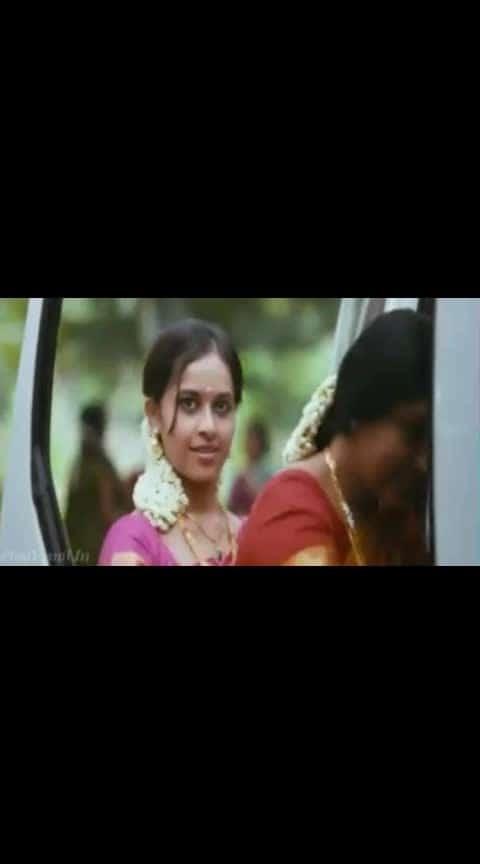 #tamilgirl