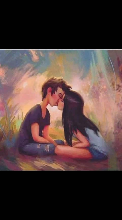 #love  #loveness  #loveing  #love----love----love  #in-love-  #lovewins