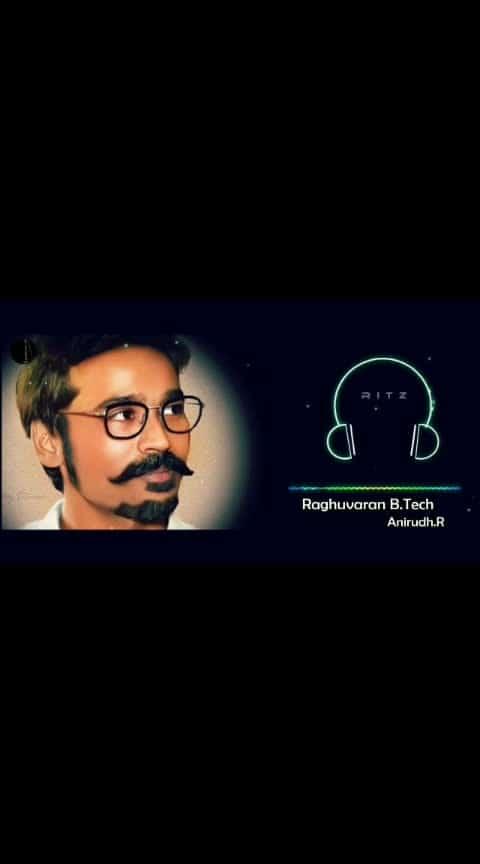 #raghuvaran_btech  #bgmtamil