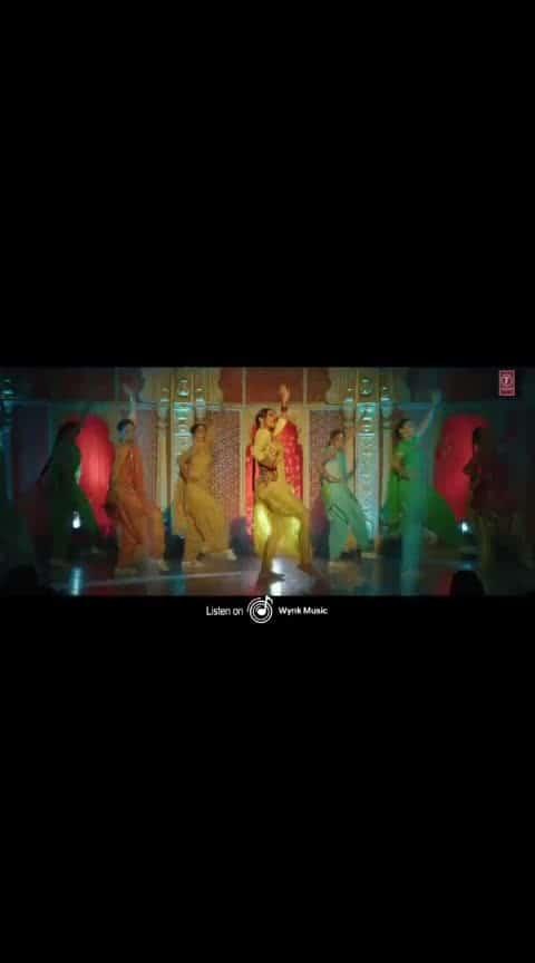 #punjabiway #punjabiwaychannel-hastag #punjabimusicvideo #badshahnewsong #sonakshisinha ##roposo-beats #roposo-music #tseries #tserieswhatsappstatus @tseries @tserieswhatsappstatu