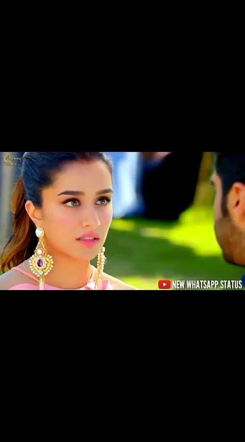 दर्द दिलों का #dard-judai_wala 💖💖💖#statusvideo-download 💚💚💚💚💚#loveforearings 💚💜💜💜💜💜💜#hearttouchingmoment 💜💟💟💟💟#new-whatsapp-status-video 💟💟💟#dard-e-mohabbat 🌺🌺🌺🌺🌺🌺#dard-e-dill 💕💕💕💕💕💕💕❤️❤️#dard-se-mera-daaman ❤️❤️❤️❤️❤️#heart_touching_song 💖💖💖💖💖#status_video 💖💖💖💖
