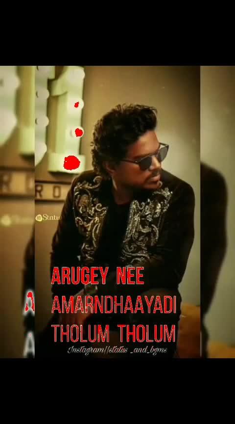 🤩😍💖 #natpethunai #anirudh #sivakarthikeyan #kanaa #tamilsong #tamillove #tamilmovie #arrahuman
