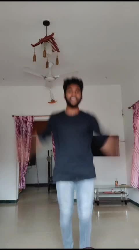 Raati 😍💞 #raati #7upmadrasgig #tamilsong #roposo-tamil #roposo-dance #beats #roposostars #darwin #coimbatore