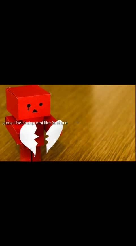 #sad #sad-song #roposo-sad #sadstatus #sad-moments #sadstatus #roposogal #sadsongstatus #sadsongwhatsapp #sadstatusvideo #trendeing #trendy #hot #bollywood_actress
