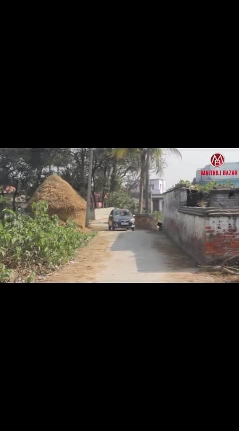 Ladka aur ladki Ko Dikha Gaya oppose