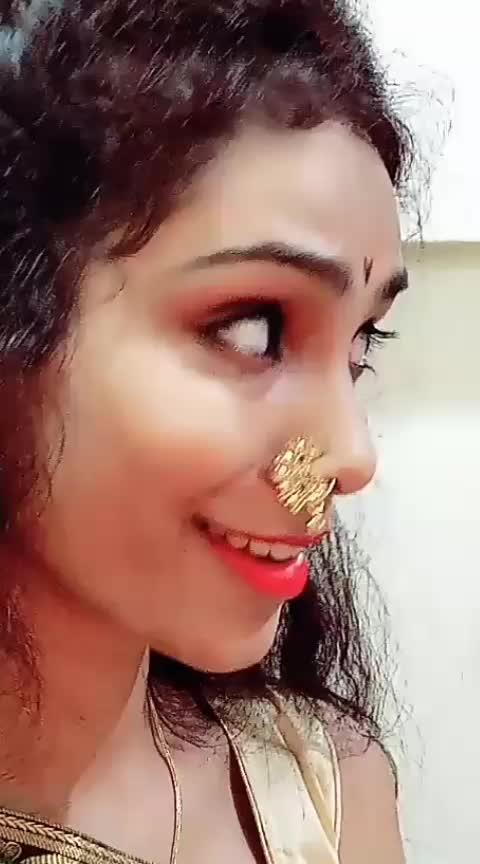 subko lagata humhich pahile😛😜#marathimulgi #marathi #mimarathi #ropo-marathi #marathisong #marathilook #roposostar #marathiswag #marathivideo