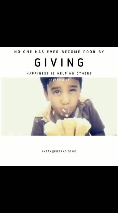 #helpingmind  #poorboy  #wow