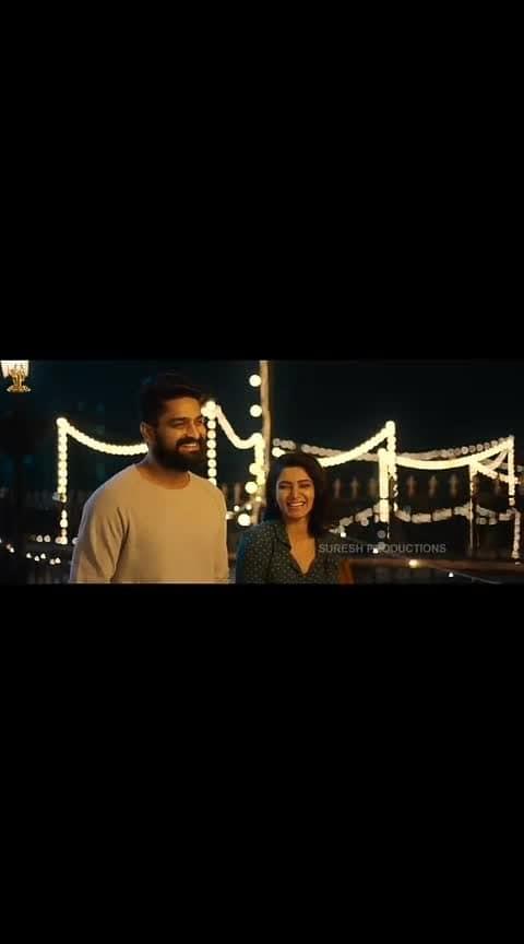 #OhBaby #SamanthaAkkineni #Nagashaurya #Nalo Maimarapu Song Trailer #Oh Baby Songs #Samantha Akkineni #Naga Shaurya #Mickey J Meyer #Suresh Productions