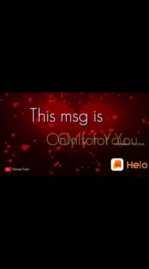 #loveqoutes#lovemassage#loveislove#lovedone#feeling-loved 😍😍