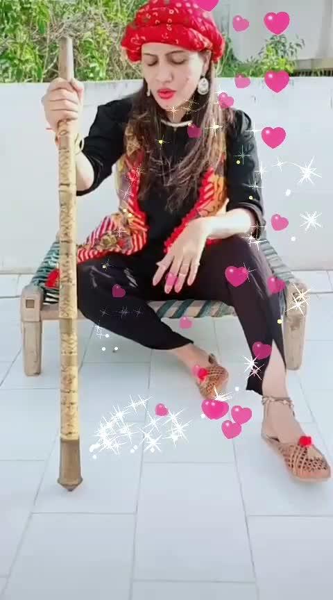 wo Jawani Jawani nahi ho