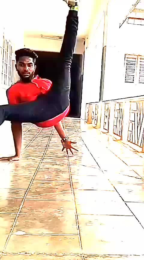 game over now Am number one  #roposo-dancer  #roposo-tamil  #viralvideo  #kings_selfie  #one-man-army