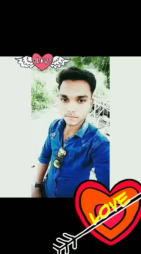 ####likeforfollow