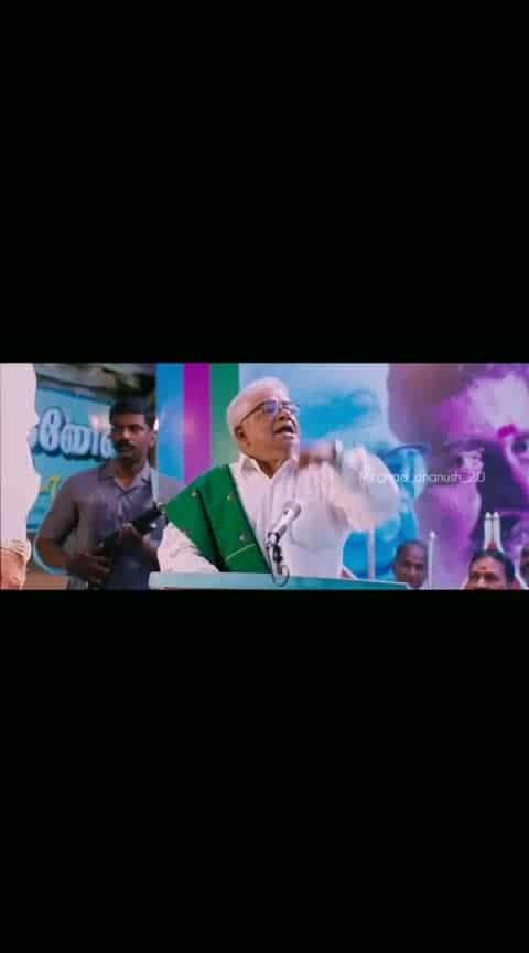 🔥🔥🔥🔥🔥🔥🔥🔥 @meghaa_dhanush_2.0 #meghadhanush . #director #singer #lyrics #actor #Dhanush #producer #music #Asuran #yuvan #enpt #dhanushfan #kodi #vijay #ajith #tamilnadu #trisha #tollywoodactress #vijaysethupathi #vijaydevarakonda #VijayTV #meghadhanush #meghaakashoff #meghaakash #puthupettai #kokkikumaru #moonu #rowdybaby #maari2 . @dhanushkraja @meghaakash