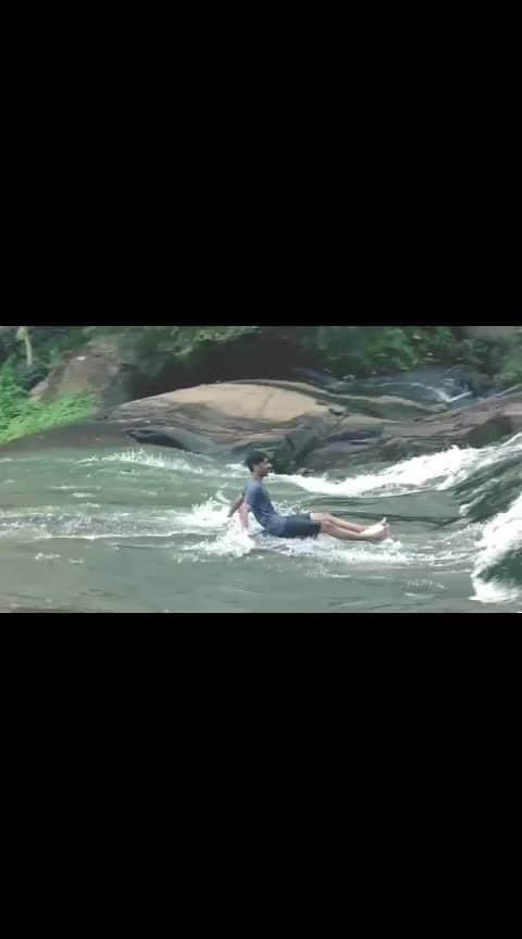 @mahathalli @talenthunt7a236ba1 #roposo-malayalam #swimming #naadan #funnyjoke #vadopuli #indianblogger #malayali #friendsforever #friendshipgoals