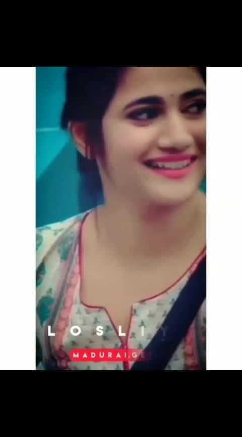 #losliya #biggboss3 #bigboss #biggboss 11 audition clip #bigbosstelugu2 #bigbosscontestent #tamilfans #tamilan #tamilactor