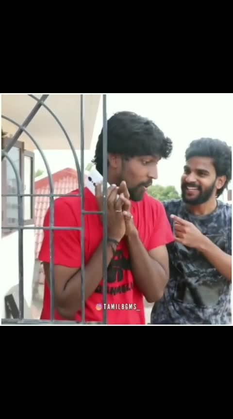 🤷😂😂😂🤷 ➖➖➖➖➖➖@tamilbgms_➖➖➖➖➖➖KEEP SUPPORT ➖➖➖➖➖➖➖➖💚❤🧡💛💙💜🖤FRIENDSHIP❤🧡💛💚💙💜🖤➖➖➖➖➖➖➖➖➖➖➖➖☢⚫🔴🔵 #boysvsgirls #loveyou #loveyourself #tamilbgm #tamilcomedy #nakkalites #erumasaani #micset #sothanaigal #youtuber #comedy #tamil #parithapangal #engineeringmemes #engineeredgarments #meme #tamily  #lovers #sriram #jumpcuts #haribaskar #blacksheep #tamil #malayalam #telugu #hindi  #crush #girlbestie