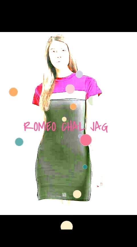 #sec #romeo #love #look #beautiful #model #sexy #sexy man