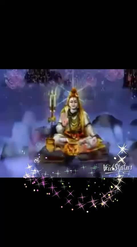 #jaimahakaal #om_namah_shivaya