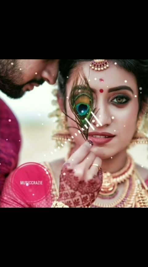 Musiccrazie 💓 . . . #musiccrazie #vinothracky #vaadipullavaadi #kadhalin_unarvugal #tamil_song #ramarajan #ilayaraja #bollywood_actress