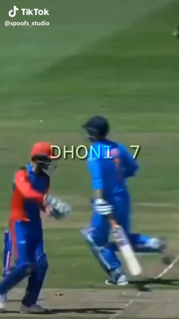 #thaladhoni