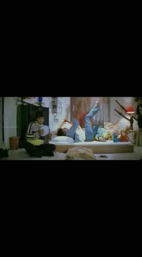 pawankalyan and ali entrainment song in kushi #janasena#kushimovie