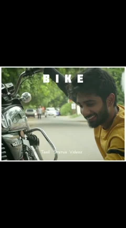 To Bike lovers #tamilnadu  #biker #bikers #ropo-bikers