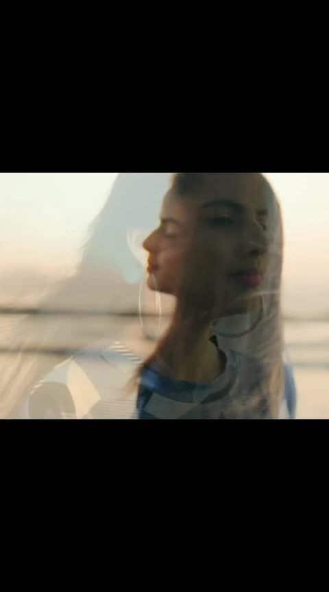 Voice of Ritu Agarwal ❤️❤️❤️❤️❤️❤️❤️❤️ #voiceofritu #rituagarwal #lembergini #lemborgini