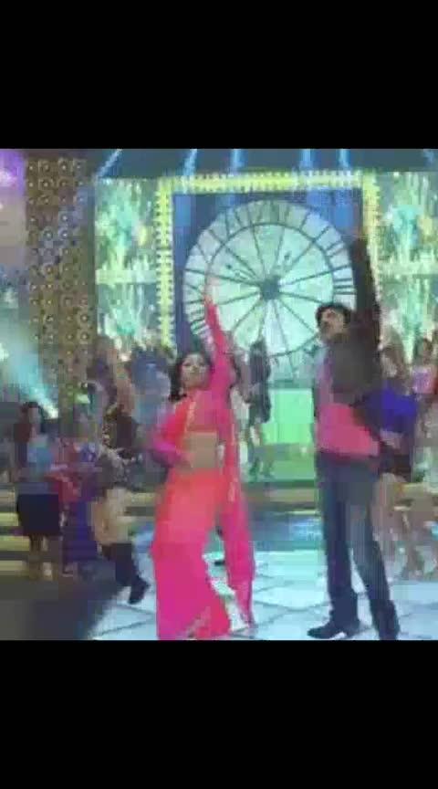 #pavankalyan #samantha #praneetha #atharintikidaredi #videosong #whatsapp-status