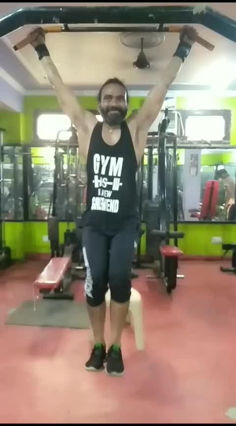 #punjabi-gabru #punjabi-gabru #gymworkouts #gym_motivation #fitnessgoals #fitnessgoals