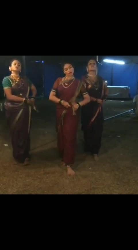 #marathi-culture #ropo-marathi