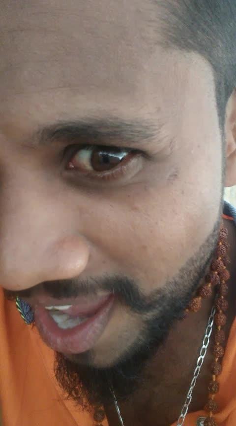 #rops-star #rops-star_haha #kannadadubsmash #kannada-love-song