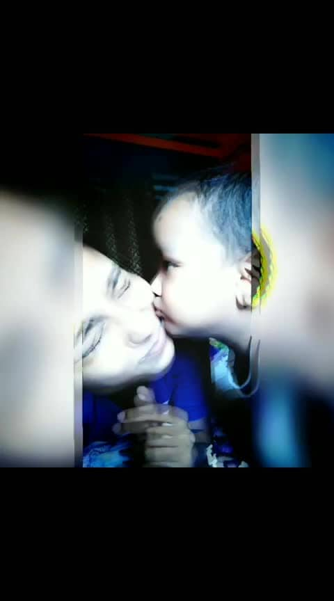#cute-baby #little #mylove #babyboy