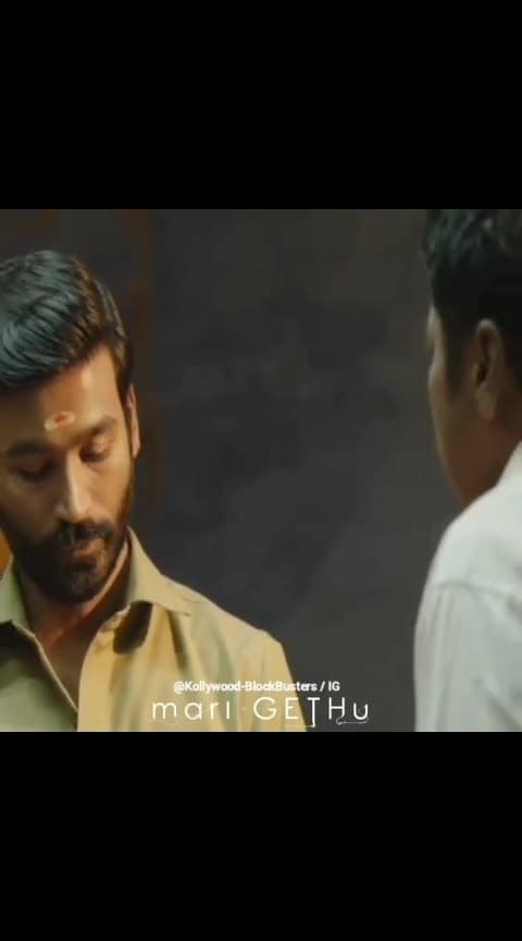 Follow for more videos @kollywood_blockbusters_ @musiq_luv_ ©copyrights owned by respective owners _____________________________________________  _____________________________________________  #kollywood #kollywoodcinema #kollywoodactress #tamillyrics #tamilactress #tamilcomedy #kollywoodactor #vijaysethupathi  #thalapathy #viswasam #samantha #tamilsong #tamilmotivation #tamilmovies #tamilmovie  #tamildubsmash #tamilvideo #tamillyrics #tamillovestatus #kollywoodblockbusters #tamilmusic #tamilvideo #tamilcinema #kollywoodmovie #sivakarthikeyan #tamillove #actress #tamilmusically  #indiancinema #tamilmoviescenes