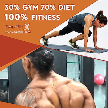 #Gym Fact  www.calathx.com  #love #Workout #TrainHard #Gains #Strengthtraining #Physiquefreak #Yoga #CrossFit #FitFluential #Fitnessfriday #Squats #Health #Healthylife #like4like #follow #calisthenics #fitindia #exercise #healthyliving #wellness #motivation #healthyhappylife #strength #cardio #weights #abs #gymmotivation