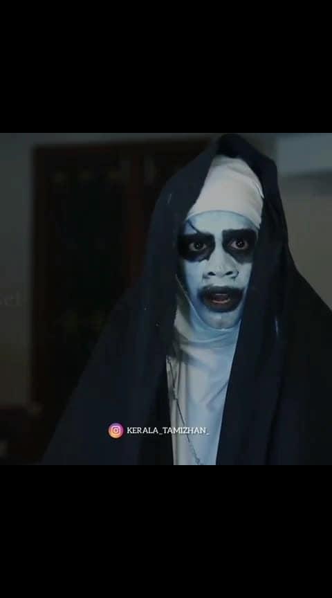 Mic set samiyaar comedy #haha_tv #micsetsriram #ghostsothanaikal #keralatamilan