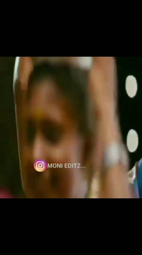 #varuthapadathavalibarsangam #sivakarthikeyan #sridivya #favoritesong #sivakarthikeyanfansclub #roposo-tamil #roposobeats #girlysong