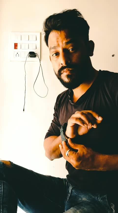 #nuvvunakunachav #venkateshdaggubati #aarthiagarwal #roposo-telugu #telugu-roposo-music #actor