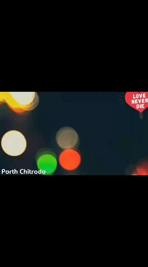 maru man mohi gayu #prem #love  #gujarat  #gujratistatus