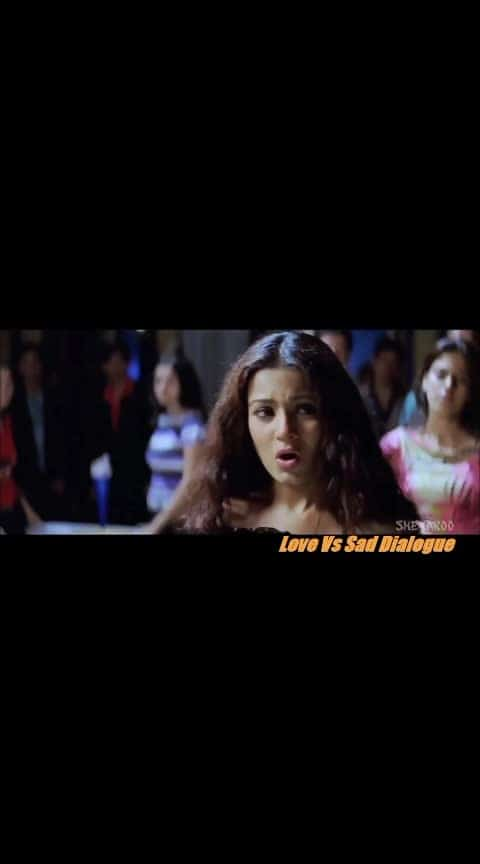 #love vs #saddailog 😂😂😂😂😂😂#bollywood #filmysthan #dailouge #best-dailouge #movie-dialogues #lovefilling #beautiful_love #new-whatsapp-status-video #new-whatsapp-status #loveromantic #loveforever #love----love----love #loveforever143 #statusvideo-download