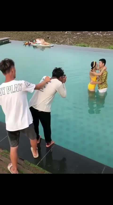 😂😂❤ #follow #tiktok #followforfollowback#video #funnymemes #funnyvideos#amandacerny #fitness#couplegoals #love #truelove #goals #cute #bts #blackpink #bangtanboys #instagram #justinbieber #lisaandlena #leli #blink #kpop #selenagomez #bts #memes #wow #bieber #jb #jimin#jennie #japanese_fashion