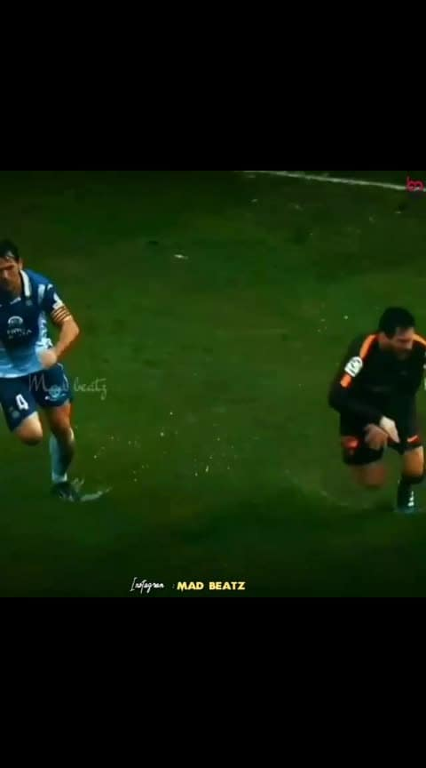 lional messi motivation video #lionelmessi #messi #football #footballer #footballplayer #footballfever #footballseason #laliga #toranto #indian #argentina #ronoldo
