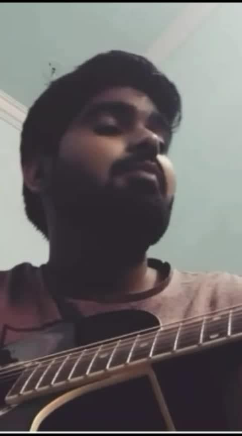 Naina  #naina#dangal #amirkhan #instaupload  #bollywood #1mincover #accoustic  #vocals  #guitarist #likecommentfollow #useearphones  #share #arijitsingh #kaps @onesongmagazine @indiansingers #singerspace @indias__talent @dhaansu_singers @singersadda @sangeet_gram