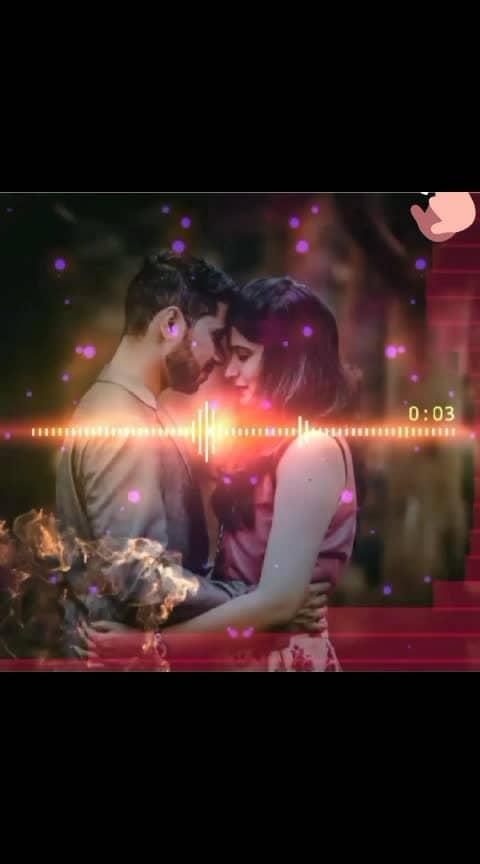 #hindi_love_song #love_status_video-----------