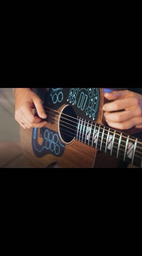 #roposo-music  #roposo-wow  #ropo-lov  #trending_videos_