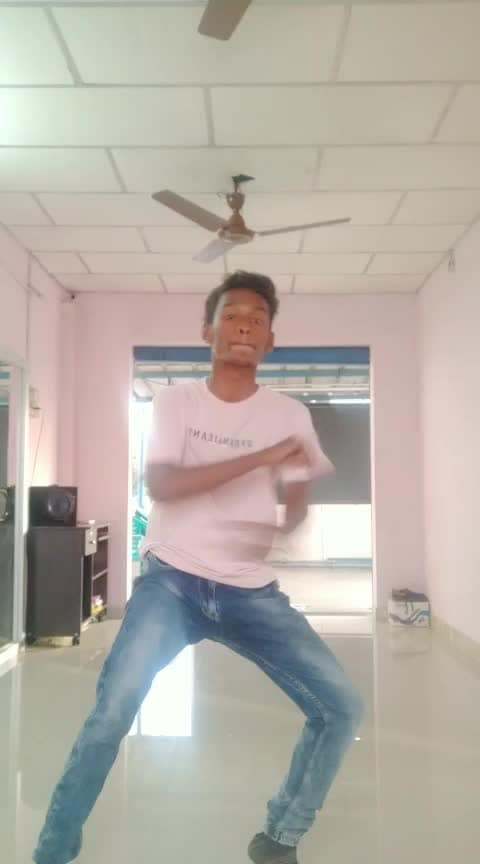 freestyle! #paruthiveeran #othamara #tamillovesong #tamilcoversong