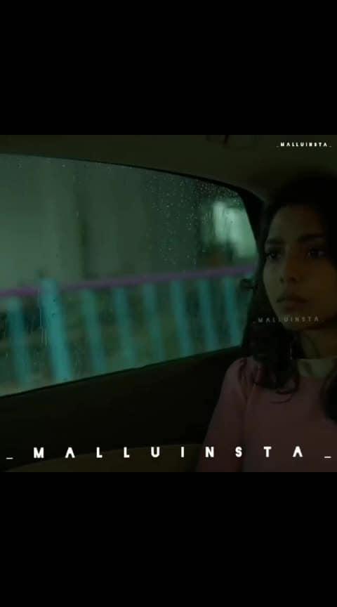 ᴜʏɪʀɪʟ ᴛʜᴏᴅᴜᴍ 🎶  #mollywood#malayalam#malayalamsongs#malayalamcinema#malayalamtypography#malayalamquotes#malayalammovie#malayalamfilm#lovemalayalam#uyirilthodum#aishwaryalakshmi#asifali